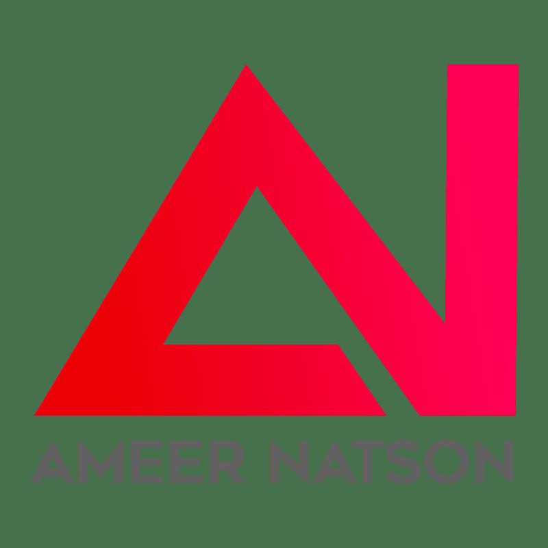 AMEER NATSON